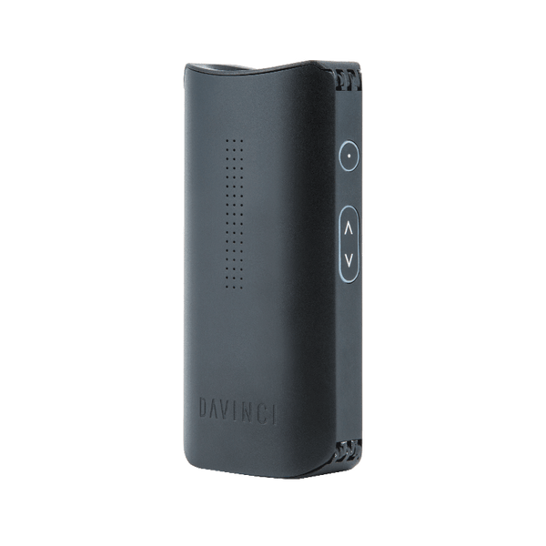 DAVINCI IQ+BATTERY+PEARL+PRIORITY SHIPPING
