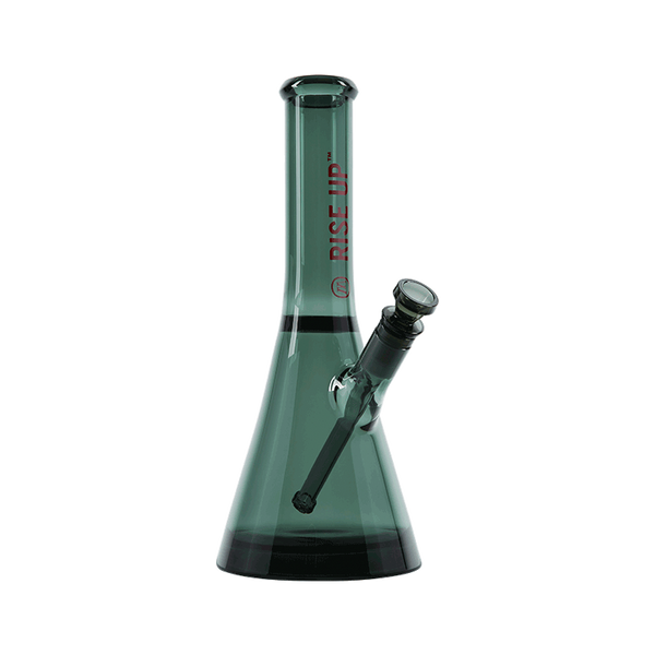 MARLEY NATURAL RISE UP WATER PIPE