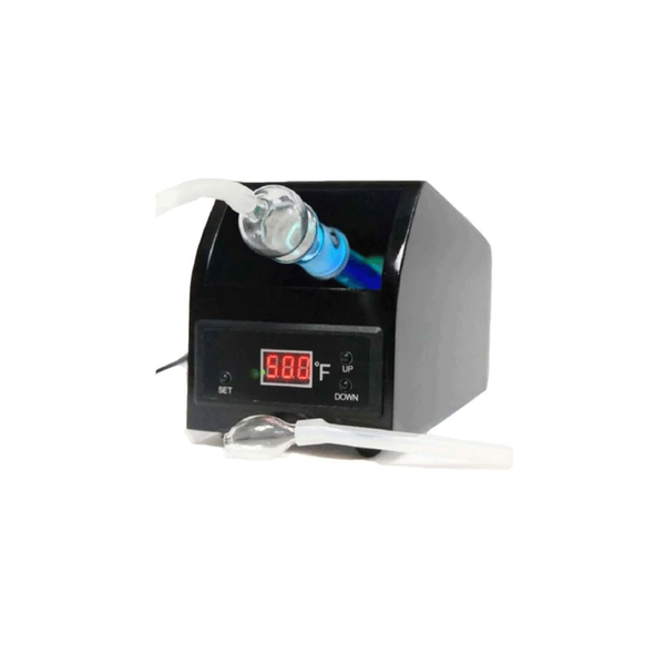 TOP VAPOR VP-100 VAPORIZER