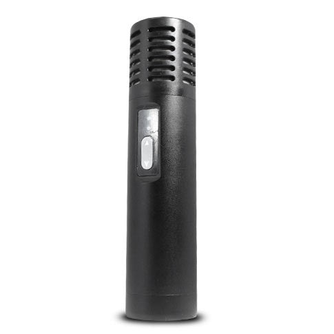 ARIZER AIR MEGA PACK