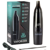 Atmos aegis convection vaporizer kit - vape pens