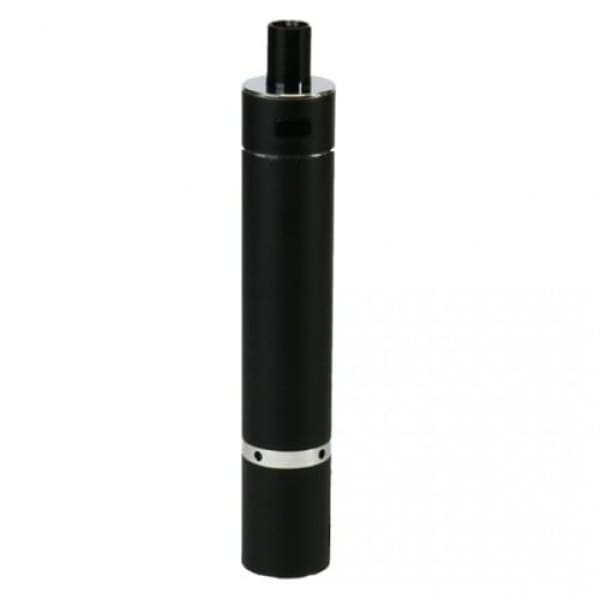 Boundless CF-710 Vaporizer - Black - vape pens