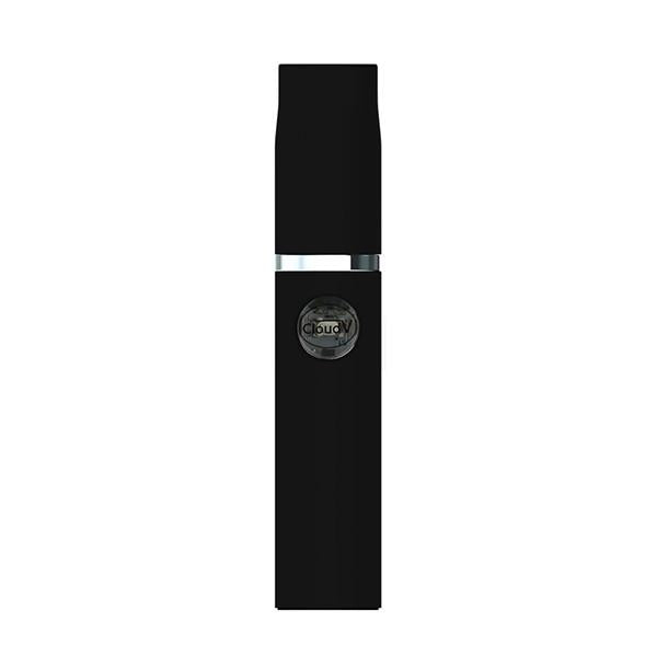 Cloud Platinum Vaporizer By CloudV