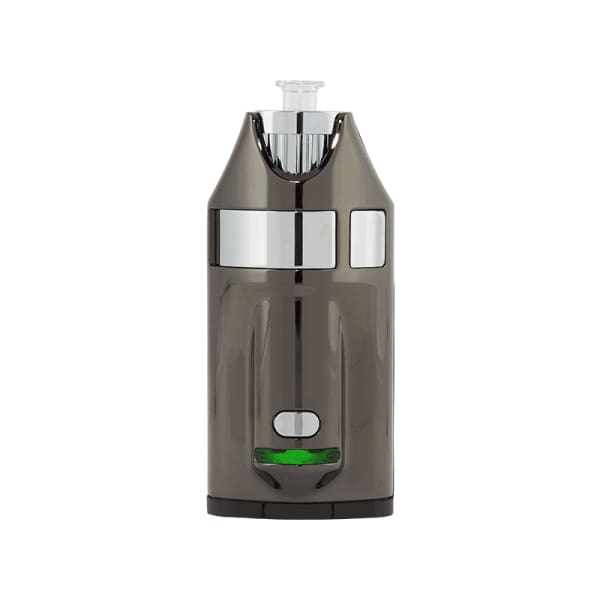GHOST MV1 - Portable vaporizers
