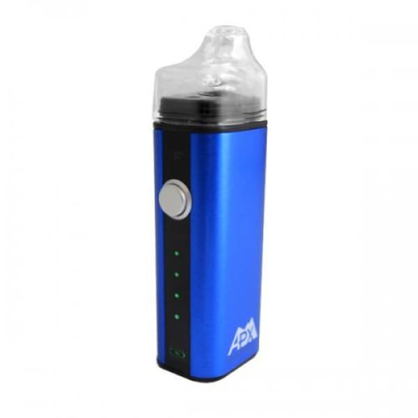 Pulsar APX Smoker Kit - Blue - Portable vaporizers