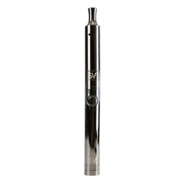 Source Slim 3 Vaporizer - Travel Kit - vape pens