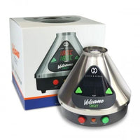 Volcano Digital Vaporizer- Get 40$ discount with Code: digital - Desktop Vaporizers