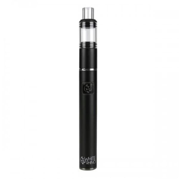 White Rhino Extract Air Vaporizer - Black - vape pens