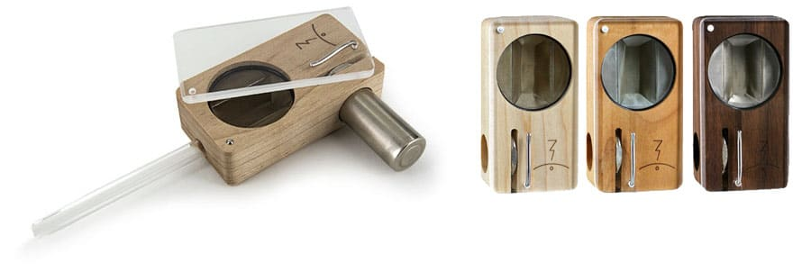 Guide to Portable Vaporizers