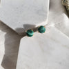 Malachite | Raw Stud