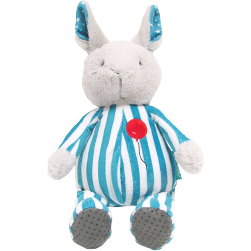 Goodnight Moon Pajama Bunny Beanbag