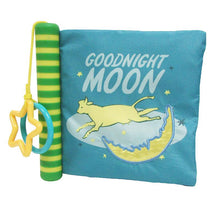 Goodnight Moon Soft Book