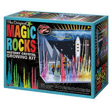 The Original Magic Rocks Deluxe Boxed Set