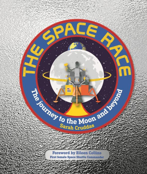 The Space Race - The Journey to the Moon and Beyond