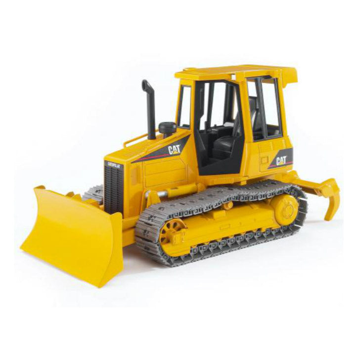 CATERPILLAR Track-Type Tractor