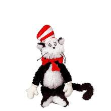 THE CAT IN THE HAT™ SMALL SOFT TOY