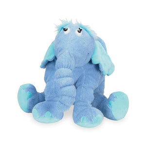 HORTON™ SMALL SOFT TOY