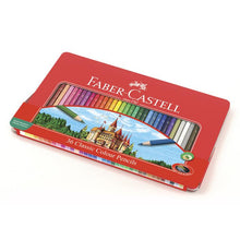 36 Classic Color Pencils - Gift Set