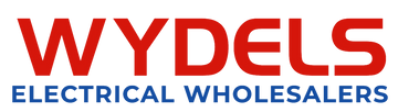 Wydels Electrical Wholesalers