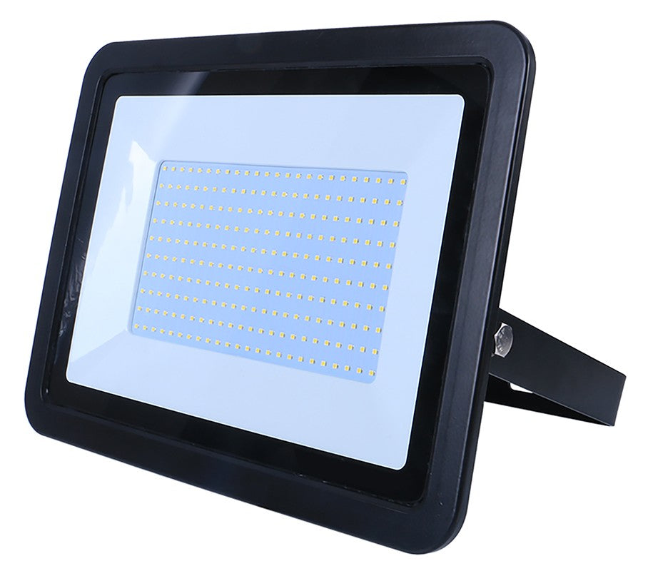 150W LED Floodlight SMD Driverless IP65