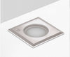 GL018 SQ - 0.5W Small Square LED Marker Ground Light