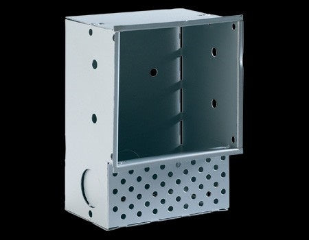 WL050 - Wall Box for WL050