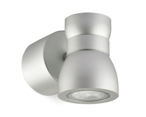 WL075 SPS - 5.7W SPS Up/Down LED Wall Light