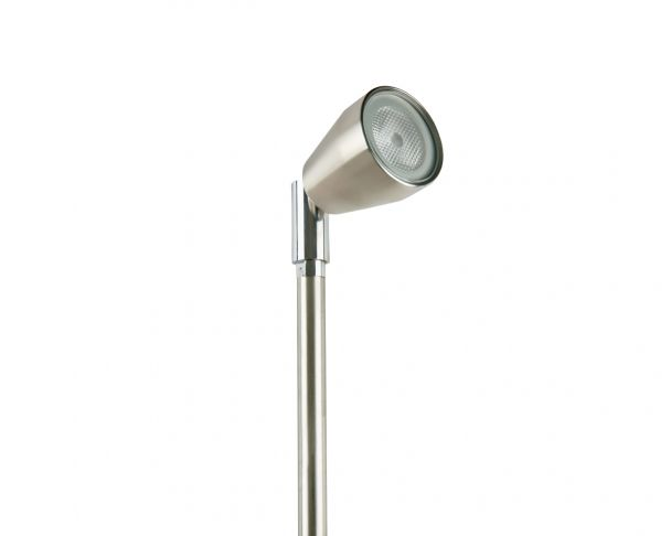 SL030 - 1W LED Spike Light