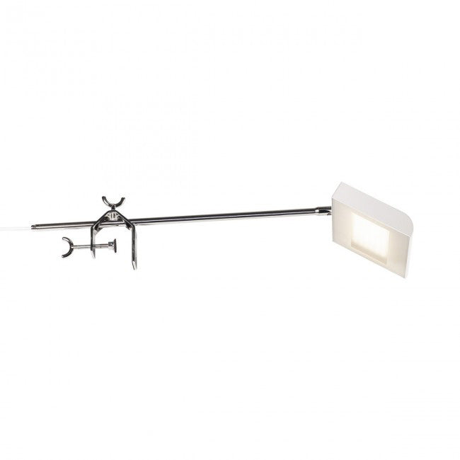 DALO Display Light White - 1001858