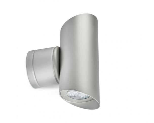 WL261 - 22W Large Up or Down LED Wall Light