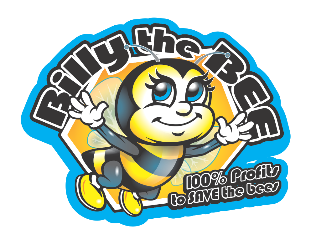 Billy the Bee Foundation