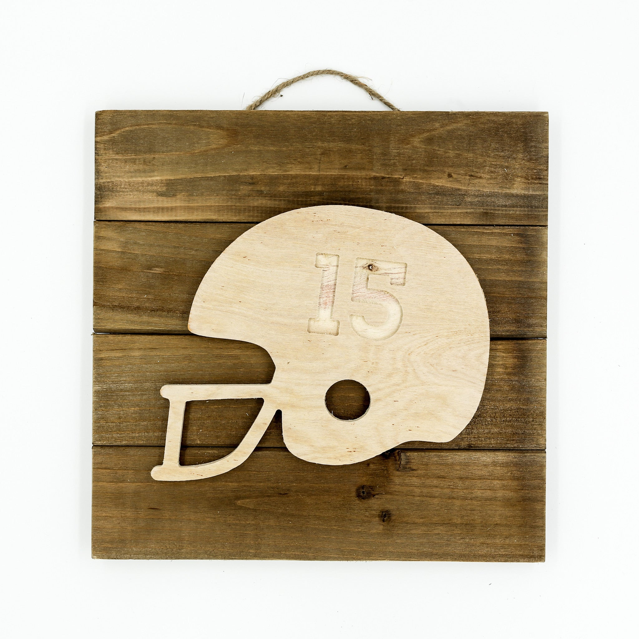Kids Room - Personalized Sport Sign