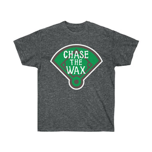 Chase The Wax - Unisex Ultra Cotton Tee