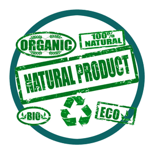 Explaining Product Certification & Green Labels