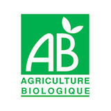 AB agic bio France for CHIMPS products