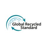 global recycle standard for chimps products