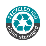 recycled claim standard for chimps products