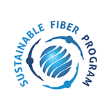 sustainable fiber program certif for CHIMPS products