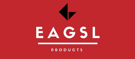 EAGSL PRODUCTS