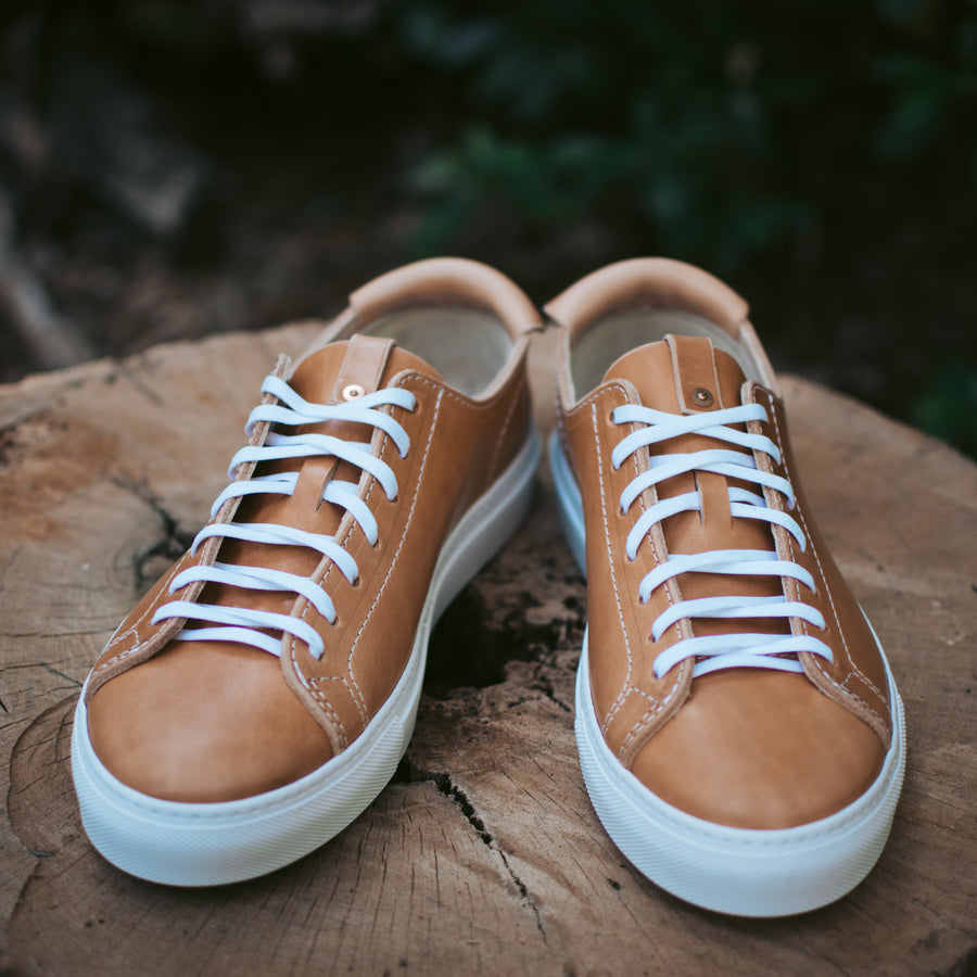 women's sneakers made in US