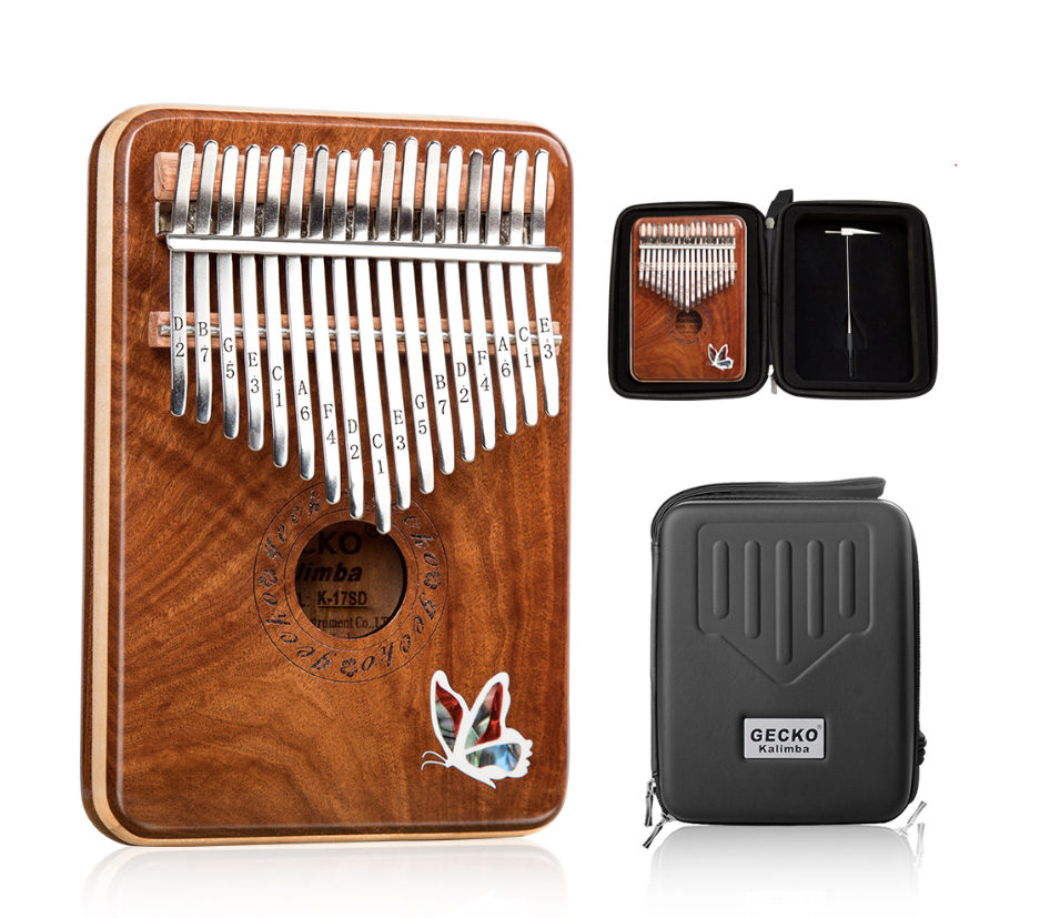 best kalimba brand  Valentine's Day Gifts