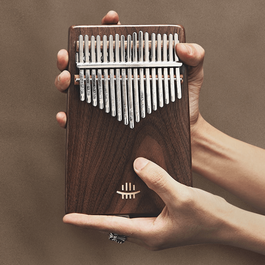 best kalimba for sale Valentine's Day Gifts