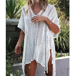 Bikini Cover-up Skirt