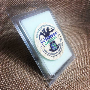 Honeydew Melon - Wax Melts - Hushwood Hollow