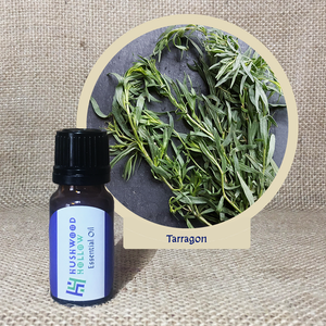Tarragon - Pure Therapeutic Grade Essential Oil