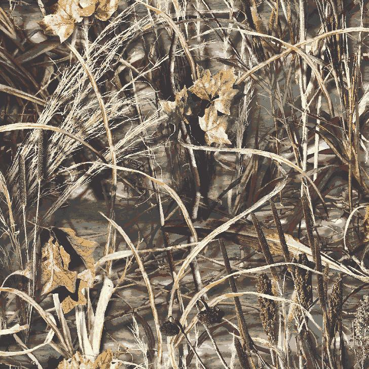 Realtree Advantage Max 4 (a) - Camo Carpet