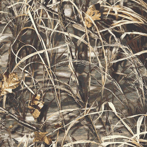 Realtree Advantage Max 4 (b) - Camo Carpet