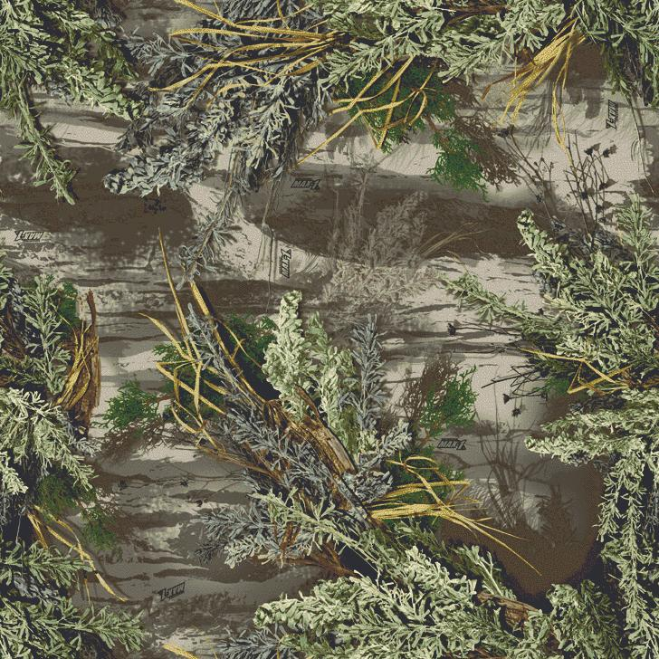 Realtree Advantage Max 1 - Camo Carpet