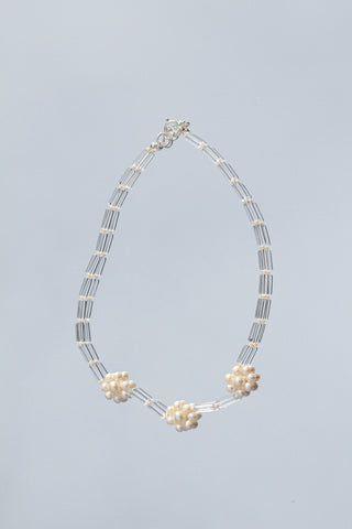 Fior Necklace