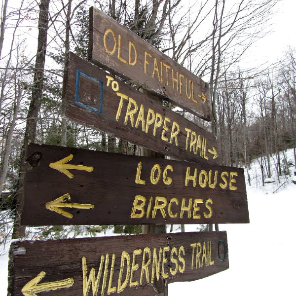 OPEN | Open Secret: The Adirondacks Remain (Still!) America's Undiscovered Treasure